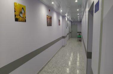 Холл(фото №2)