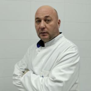 Озолин Герман Эдвинович